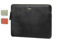 Etui Dbramante1928 Paris | MacBook Air 13""