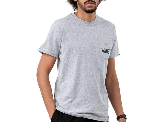 Korting Vans OTW Classic T shirt | Heren