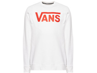 Vans Classic Sweater | Heren