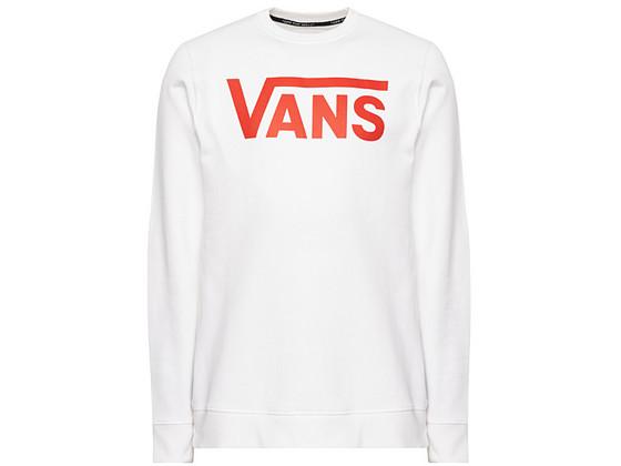 Korting Vans Classic Sweater | Heren