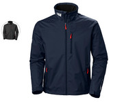 Helly Hansen Crew Jas | Heren