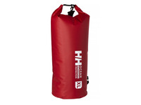 Helly Hansen Dry Bag | 65 L