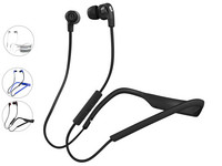 Skullcandy Smokin Buds Bluetooth