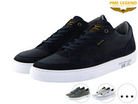 PME Legend Trim Sneakers