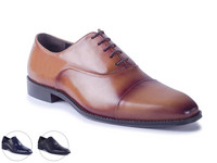 Ortiz & Reed Oxford | Vileto