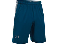 UA HeatGear Raid 8 Shorts | Heren