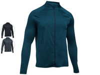 Bluza Under Armour Storm ColdGear Reactor | męska