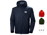 Helly Hansen Regenjas | Heren