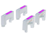 2x littleBits bitSnap