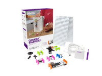 littleBits Cloud Starter Kit