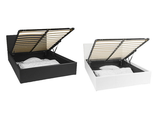 New iBOOD.com - Internet's Best Online Offer Daily! » Ottoman bedden &XW13