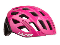 Lazer Road Tonic Fietshelm