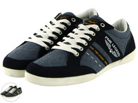 PME Legend Radical Engined V2 Sneakers