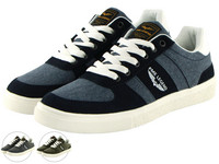 PME Legend Skytank Sneakers | Heren