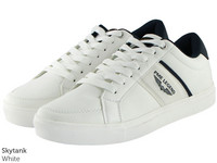 PME Legend Eclipse Sneakers