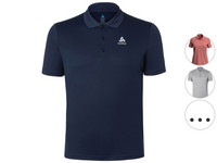 Odlo Sport Polo | Dames of Heren
