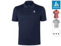 Odlo Sport Polo (Dames of Heren)