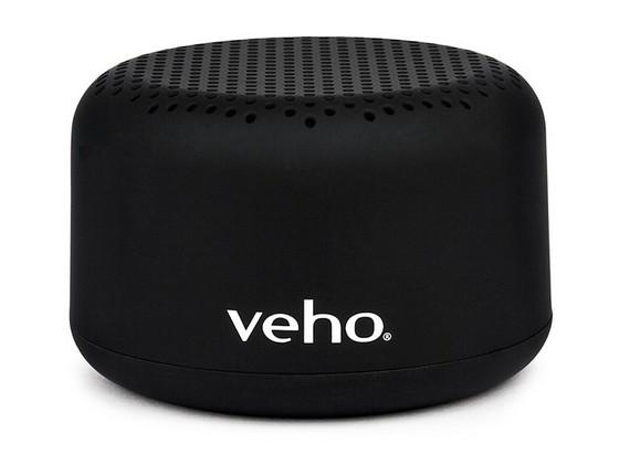 Korting Veho M2 Bluetooth Speaker met TWS
