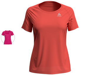 Odlo Element Light T-Shirt | Dames