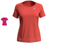 Odlo Element Light T-Shirt | Damen