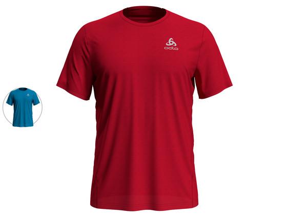 Korting Odlo Element Light T Shirt | Heren
