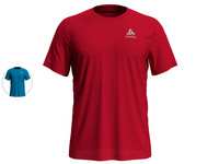 Odlo Element Light T-Shirt