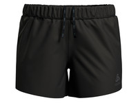 Odlo Element Light Sportshorts | Damen