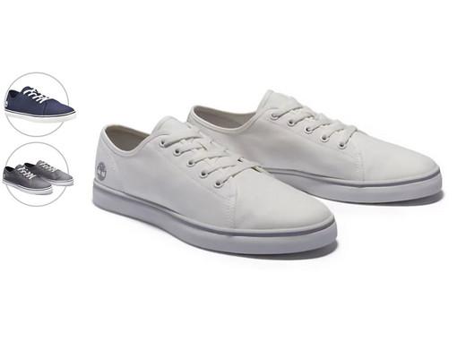 Timberland Skape Park Sneakers Internet's Best Online