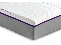 M line Wave Matras | 90X210
