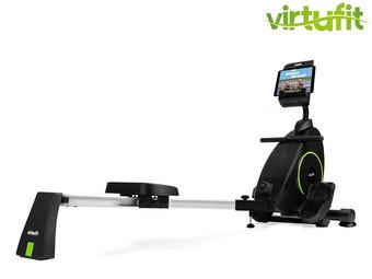VirtuFit Row 600i Opvouwbare Roeitrainer