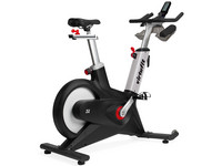 VirtuFit Indoor Spinningfiets
