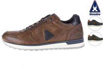 Gaastra Kai Sneaker   Heren