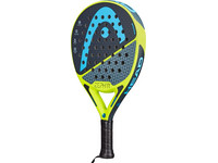 Head Touch Zephyr Pro CB Padel
