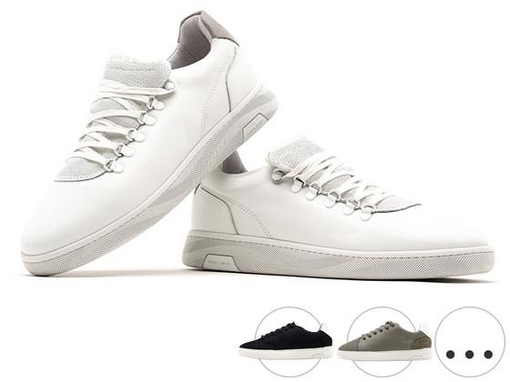 Rehab Sneakers