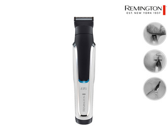 Remington 3-in-1 Trimmer