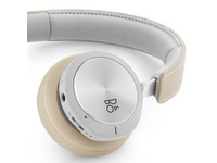 B&O BeoPlay H8i Kopfhörer   mit ANC