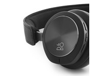 B&O BeoPlay H8i Kopfhörer | mit ANC