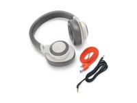 JBL Bluetooth-Kopfhörer | Noise Cancelling