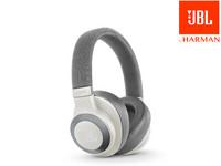 JBL Bluetooth-Kopfhörer   Noise Cancelling