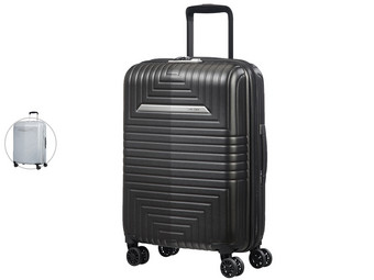 Samsonite Gateway 200 Trolley | 36 Liter
