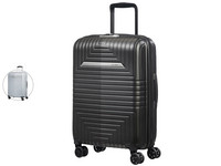 Samsonite Gateway 200 Spinner | 55 cm