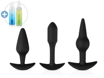 EasyToys Pleasure-Kit