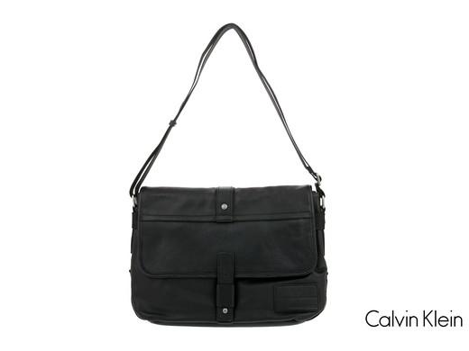 0eb44b0fdd18f Torba męska Calvin Klein Jeans - Internet's Best Online Offer Daily ...