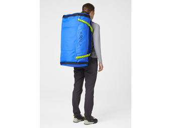 Duffle Bag 2 | 90 Liter