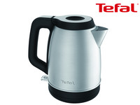 Tefal Element Wasserkocher | 1,7 l