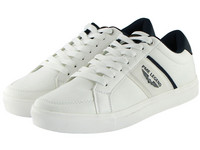 PME Legend Eclipse Sneakers | Heren