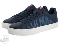 Colmar Bradbury Chromatic Sneakers