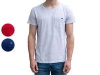 Lee Pocket T-Shirt | Herren