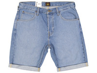 Lee Jeans Short | Dames