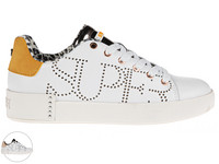 SuperTrash Lewi Sneakers
